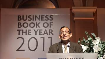 Indian economy on a shaky ground: Nobel awardee Abhijit Banerjee