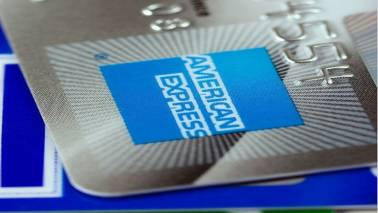 For American Express, Data Science is in the company's DNA