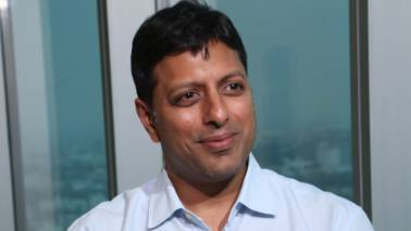 Won't be surprised if Amazon becomes the largest marketplace by Diwali-end: Amit Agarwal