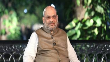News18 Exclusive | NRC will be implemented across India before 2024, says Amit Shah