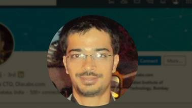 Ola Co-Founder Ankit Bhati 'distances' himself from day-to-day operations