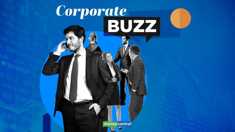 Corporate Buzz podcast | Singh brothers' arrest; TCS Q2 numbers disappoint; end of the road for BSNL, MTNL?