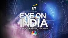 Eye On India: OECD Proposal on Digital Taxation