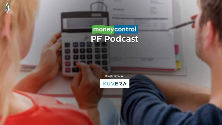 Moneycontrol PF | Don't obsess on returns; focus on goals