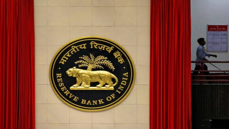 RBI springs a surprise, leaves policy rates unchanged: Nomura Report