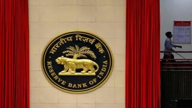 RBI keeps rates unchanged