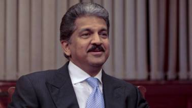 Anand Mahindra wants to gift a car to this devoted son from southern India