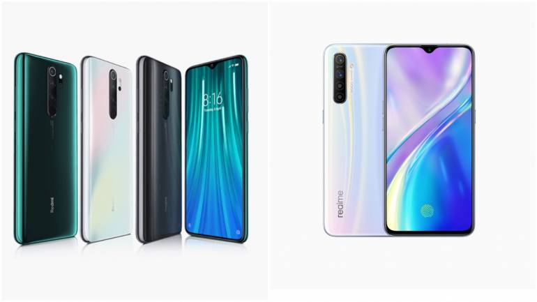Realme X2 Pro Launched!