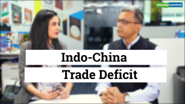 Editor's Take | Indo-China trade deficit at $50bn