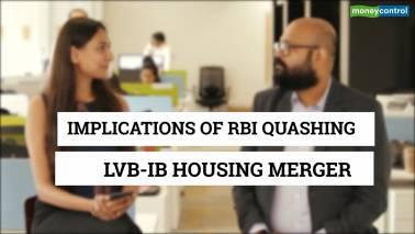 Editor's Take | Implications of RBI quashing LVB-IBH merger
