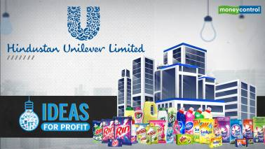 Ideas for Profit | HUL reports strong Q2 numbers, poised for market share gains