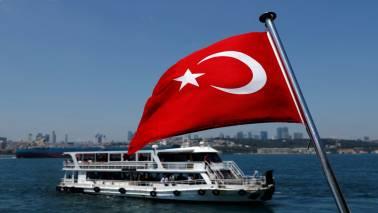 Exercise utmost caution while travelling to Turkey: India's advisory to nationals