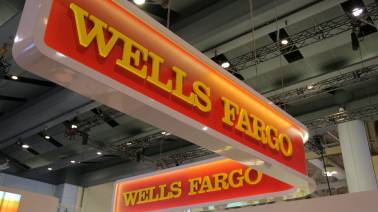 Wells Fargo enables payments on RTP Network