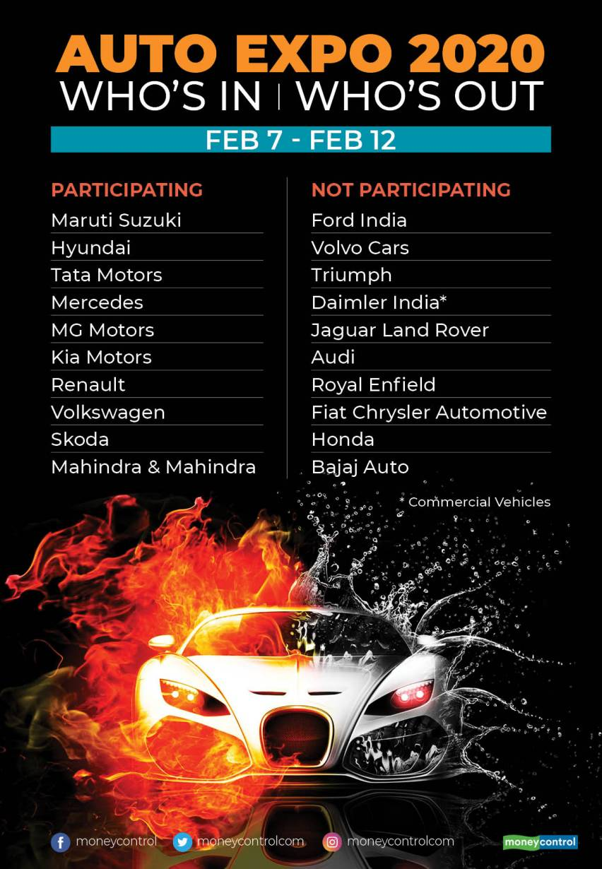 auto expo_for website_R