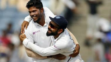 India vs South Africa, 3rd Test, Day 3 LIVE cricket score: IND pick 2 quick wickets after Lunch