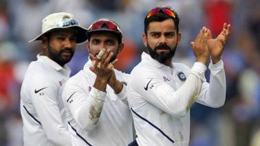 On the Ball podcast | India vs Bangladesh 1st Test preview: Shakib's loss is like taking Ben Stokes out of England