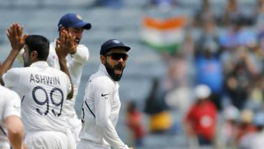 India vs Bangladesh 1st Test preview: TV time, betting odds, possible XI and weather conditions