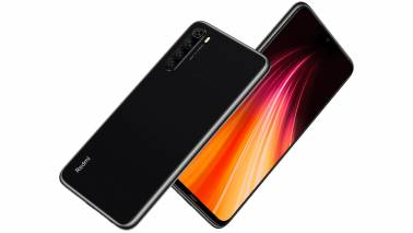 Xiaomi launches Redmi Note 8 Pro in India: Price, specs and availability confirmed