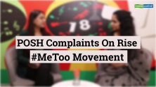 Reporter's Take | POSH complaints on rise after #MeToo movement