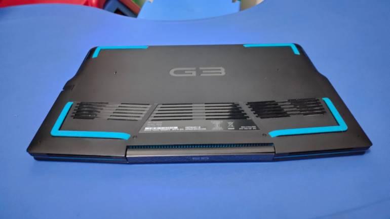 Dell_G3_Back