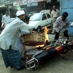 Mumbai Riots 1992
