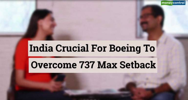 Editor's Take | Boeing looks at India post 737 Max setback