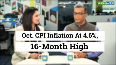 CPI inflation climbs to 16-month high