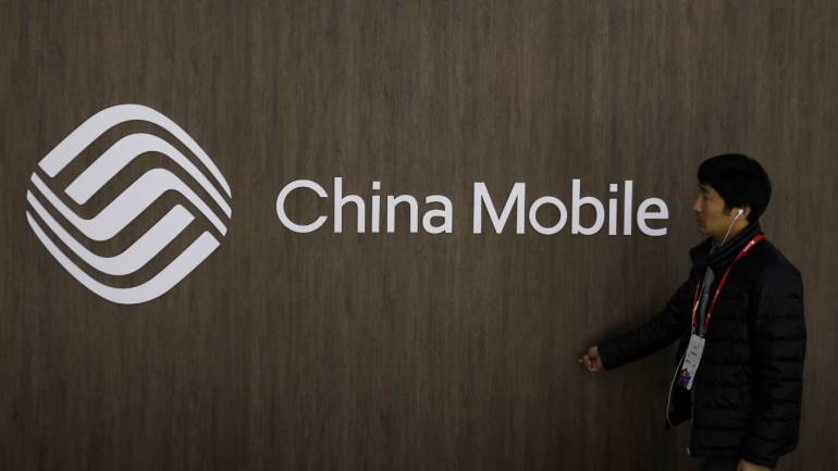 China Mobile looking at India entry, approaches Vodafone Idea, Airtel: Report - Moneycontrol.com thumbnail