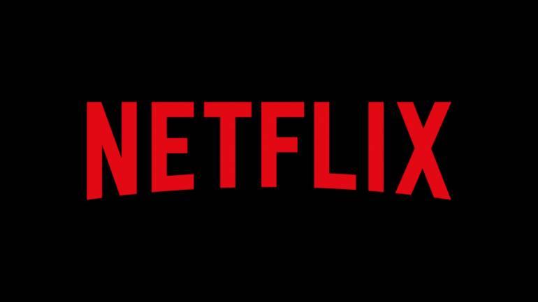 COAI asks Netflix, Amazon Prime Video, others to take steps to ease network pressure thumbnail