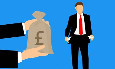 Here's why leave encashment must be a rule, not an exception