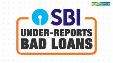 SBI under-reported bad loans in FY19