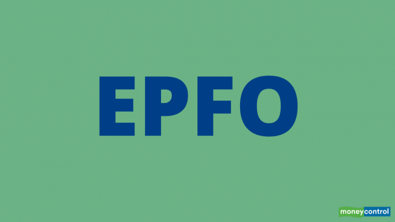 New EPFO feature allows employees to exit fund - Moneycontrol thumbnail