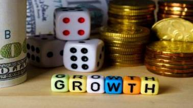 Q2 GDP growth rate was lowest in 6 years, will December quarter be worse?