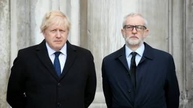 United Kingdom General Election 2019: All you need to know about the 'Brexit poll' on Dec 12