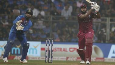India vs West Indies ODI series: Captain Pollard says Windies have immense potential to succeed