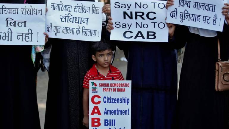 Citizenship (Amendment) Bill: Kerala, Punjab to not implement bill
