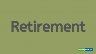 Savers may fall short of retirement goals despite having financial plans: Standard Chartered Wealth Expectancy Report