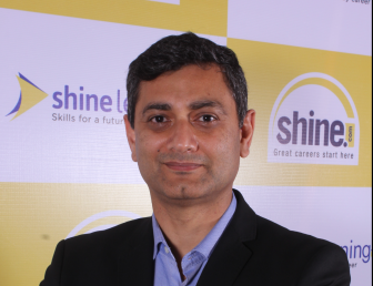 Technology will create more, better job opportunities in 2020: Shine.com CEO