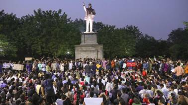 In-Depth   Dislodging govts, shaking foundations and offering resistance — a short history of India's student protests