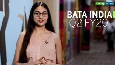 3-Point Analysis   Bata Q2 review