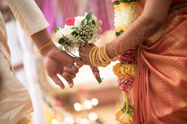 Image result for Easy finance your dream wedding with Bajaj Finserv Wedding Loan