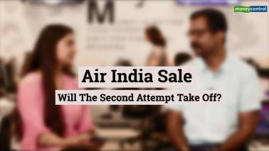 Air India sale: Will 2nd attempt take off?