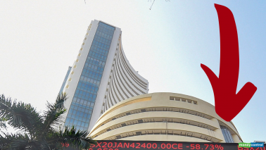 Market Headstart: Nifty seen opening flat; all eyes on Infosys ahead of Q3 results