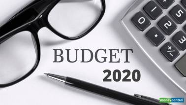 Budget 2020: Brokerages name 16 companies that may see negative impact of proposals u00a0