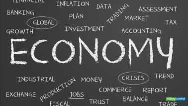 Six questionsfrom the government's growth estimate for 2019-20