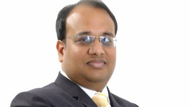 Investors should understand businesses are not doing bad: Gaurav Garg