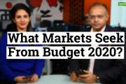 Editor's Take | Market has high expectations from Budget 2020