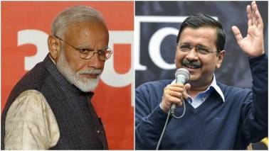 Delhi Election: It's AAP vs BJP in the national capital; can Congress pull off a surprise?
