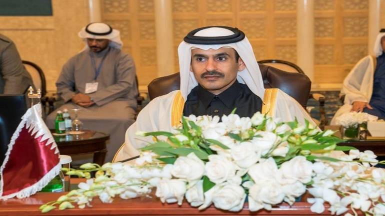 Qatar not keen to renegotiate LNG contracts with India: Qatar minister