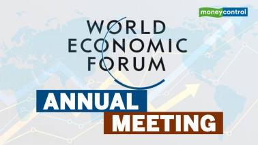 Explained | WEF Annual Meeting